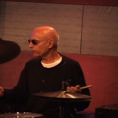 Cymbal shot2