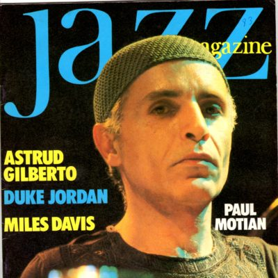 jazzmagpm2